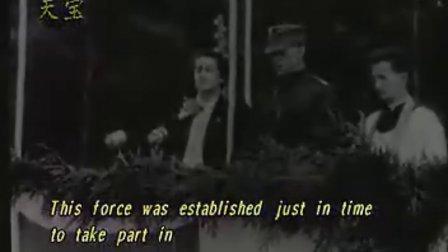 世界大战100年 第三部 第二次世界大战全程实录19
