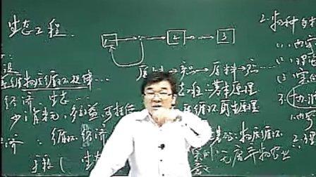 高三生物体验课-闫林