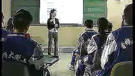 高三音乐优质课展示 《曲艺杂谈》