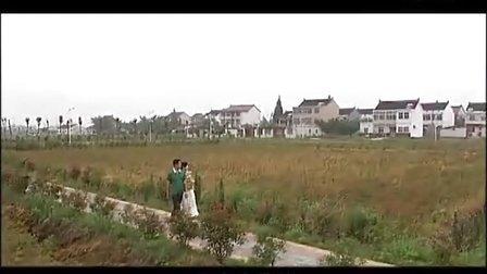 黄桥小南湖风景区