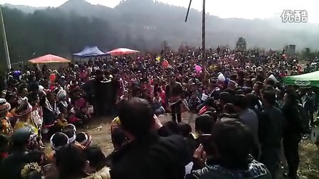 贵州省金沙县石场苗族彝族乡