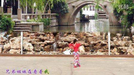 28纯艺舞吧广场舞 东北东北