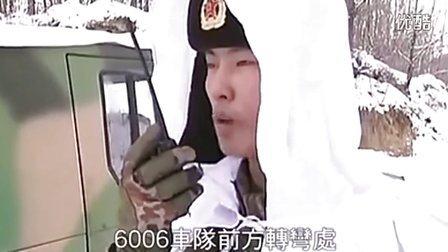 北京307解放军医院_北京解放军二炮医院_北京解放军二炮医院图片 - http://www.qiuhuasuan.com