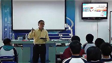 技术试验(高中综合实践及通用技术教学视频教学公开课视频专辑)