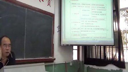 福建2012年视频注册视频工程师狂怒v视频全国面授1造价图片
