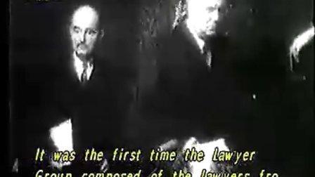 世界大战100年 第三部 第二次世界大战全程实录28