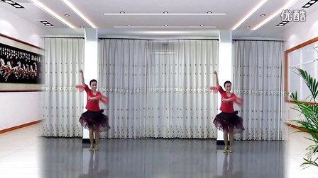 14纯艺舞吧广场舞 辣妈时代