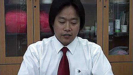 高三音乐 中国风 教学点评