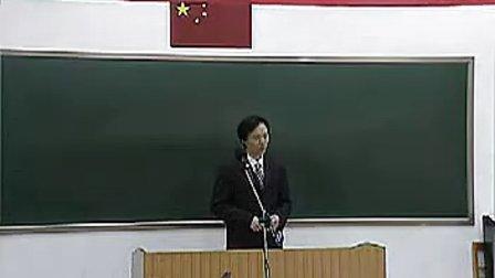 重庆市义务教育阶段教师基本功大赛决赛(中小学各学科说课比赛)