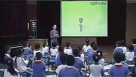 小学二年级音乐优质课展示《玩具进行时》_刘老师视频课堂实录