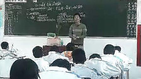 《生物圈中有哪些绿色植物》曾青华-人教课标版初中生物七年级优质课