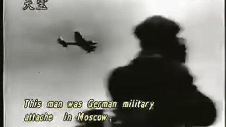 世界大战100年 第三部 第二次世界大战全程实录09