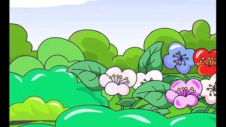 童话故事大全 安徒生童话故事全集 小蜜蜂