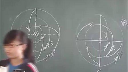 高一高中地理优质课
