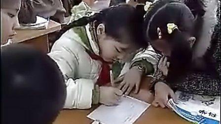小学五年级科学优质课视频上册《做一个生态瓶》教科版_李老师
