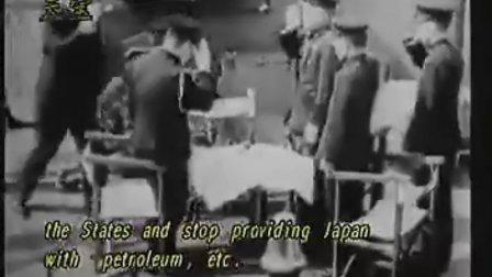 世界大战100年 第三部 第二次世界大战全程实录11