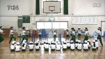 にほんごで遊ぼう(木)-20121018
