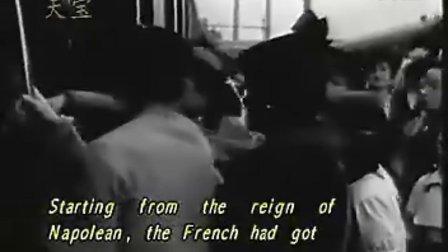 世界大战100年 第三部 第二次世界大战全程实录07