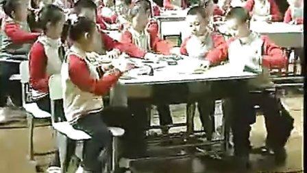 江苏省2003年南长杯教海探航名特优教师研讨活动小学数学示范课
