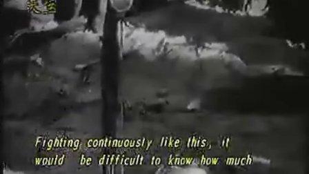 世界大战100年 第三部 第二次世界大战全程实录26