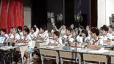 """第六届""""现代与经典""""全国小学英语优质课大赛观摩比赛"""