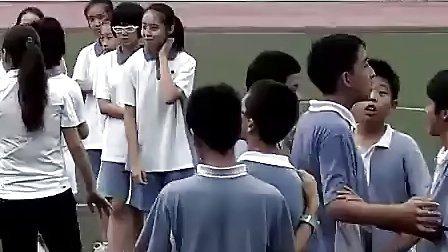 视频初中优质课示范课教学体育高中没上天津初中图片