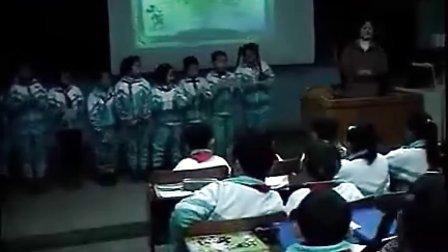 小学五年级综合实践活动优质示...