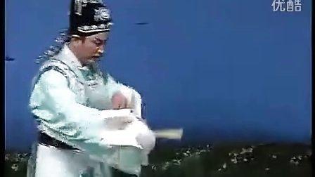 吕剧--玩会跳船