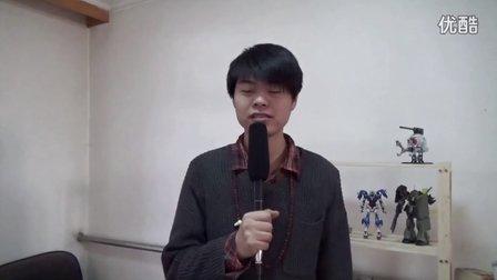 朴信惠 生日快乐 祝寿歌