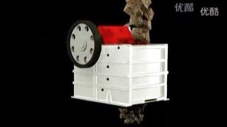 山东颚式破碎机生产厂家,小型颚式破碎机原理,石头破碎机