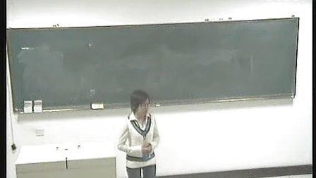 省师范生说课、模拟上课试讲及案例分析即席演讲技能大赛(外语组)