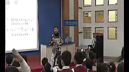 音乐小学二年级优质示范课视频专辑