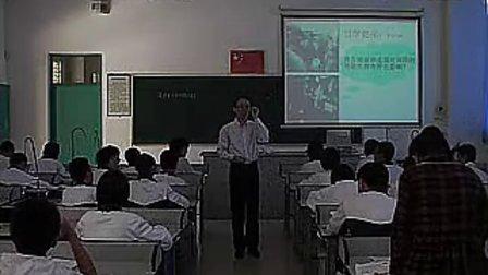 《细菌和真菌在生物圈中的作用》3曹观福-人教课标版初中生物八年级优质课