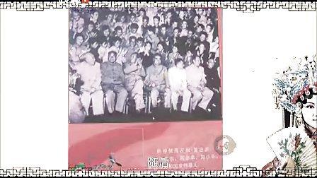 《探寻•传承之广东汉剧》