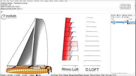 140219_EvoluteTools_DLOFT_Introduction