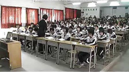 超级梦幻大国 初中历史