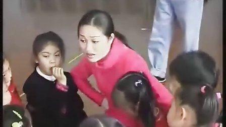 幼儿园数学幼儿视频优质课安装公开视频-播单铝扣板观摩名师图片
