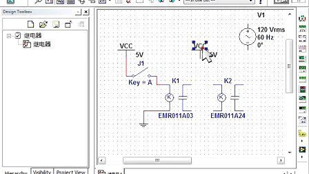 [oeasy]電13_基礎13螺線管 磁場 通電 環形電流磁場 電鈴 繼電器