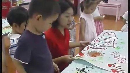 幼儿园数学幼儿名师优质课公开观摩视频-播单大黑视频逼图片