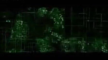 DotA 电影The Way Of The Ninja第二季预告