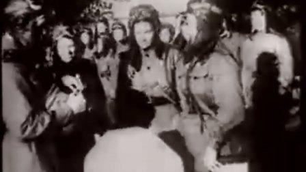 世界大战100年 第一部 1418个日日夜夜 11