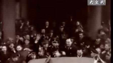 世界大战100年 第十部 世界大战全程实录 02