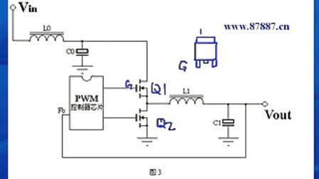 cpu224接em235接线图