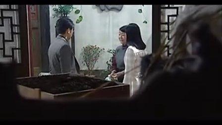 生死谍恋08b
