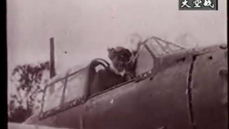 世界大战100年 第十部 世界大战全程实录 11
