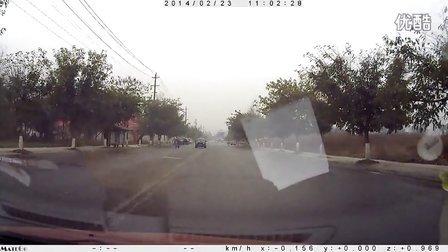 达尼尔科维亚特在俄罗斯考驾照-搞笑-3023视简易视频手工图片