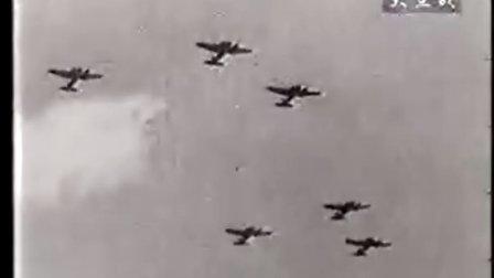 世界大战100年 第十部 世界大战全程实录 03