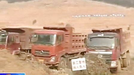 南昌至上栗高速桐木段征地拆迁工作进展顺利