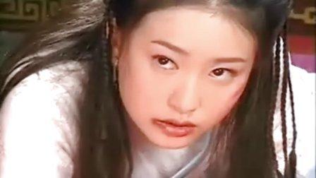乌龙闯情关和新蜀山剑侠传媚色无疆电视剧主题曲图片