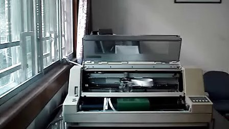smt贴片机,大多是diy的贴片机,放在这个专辑中便于观看
